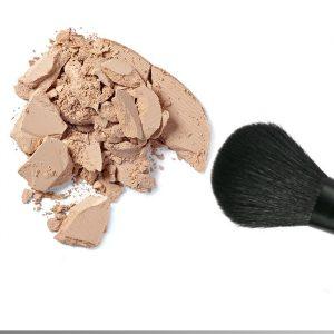 Powders & Blushes