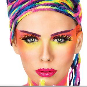 Eyeshadows