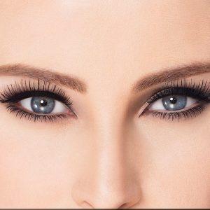 Mascara & Eyeliners