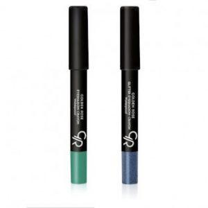 Eyeshadow Pencils & Primers