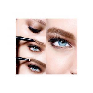 Eyebrow Pencils & Powders