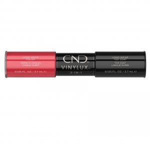 CND Vinylux 2 in 1